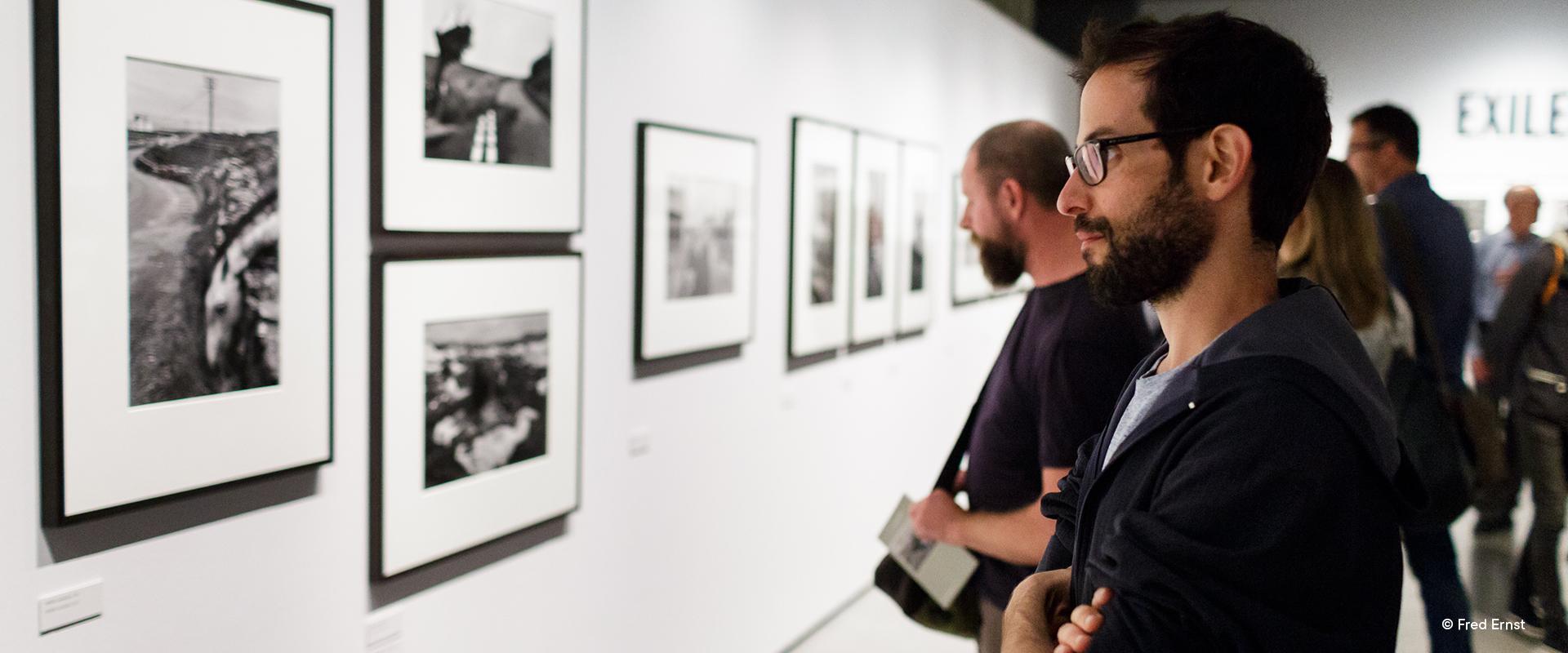 Fotomuseum-Fan