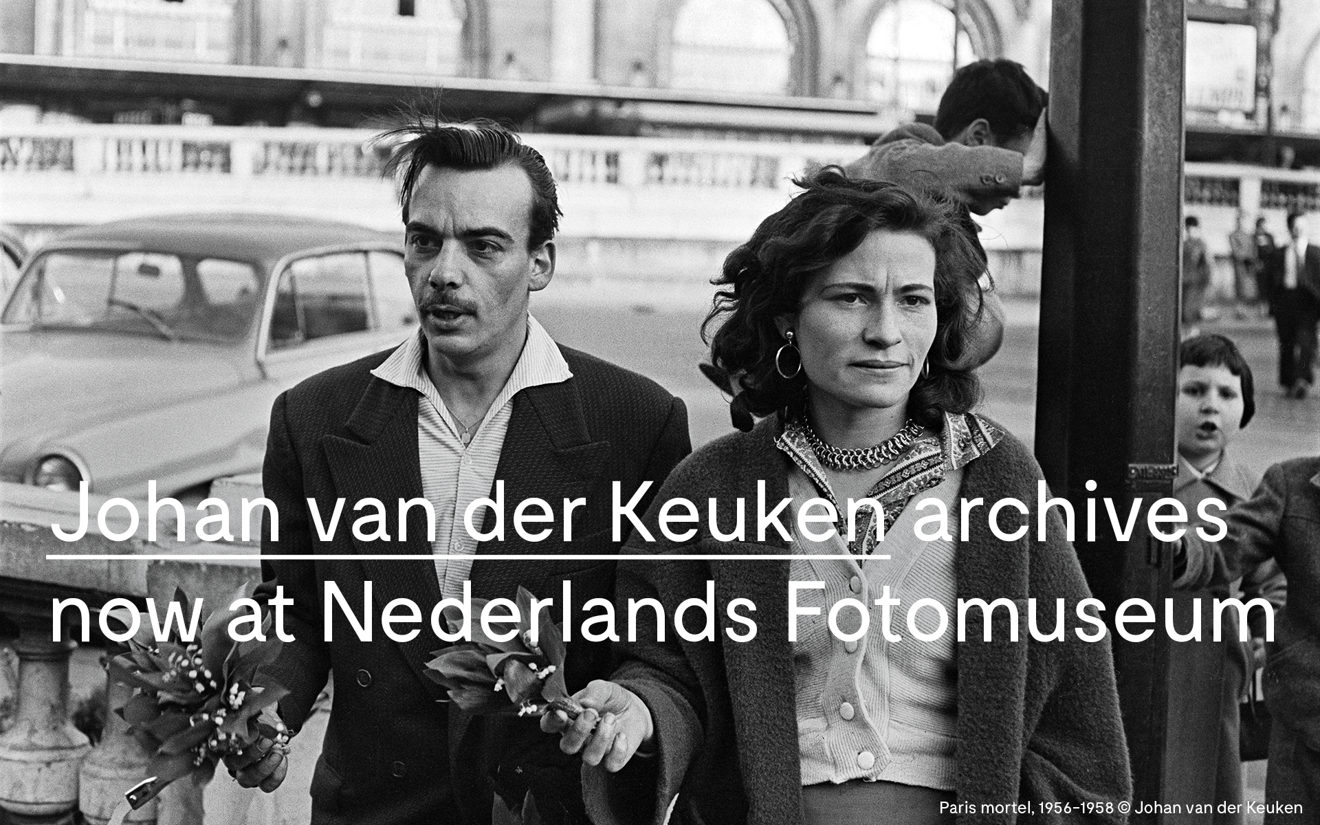 johan-van-der-keuken-nederlands-fotomuseum