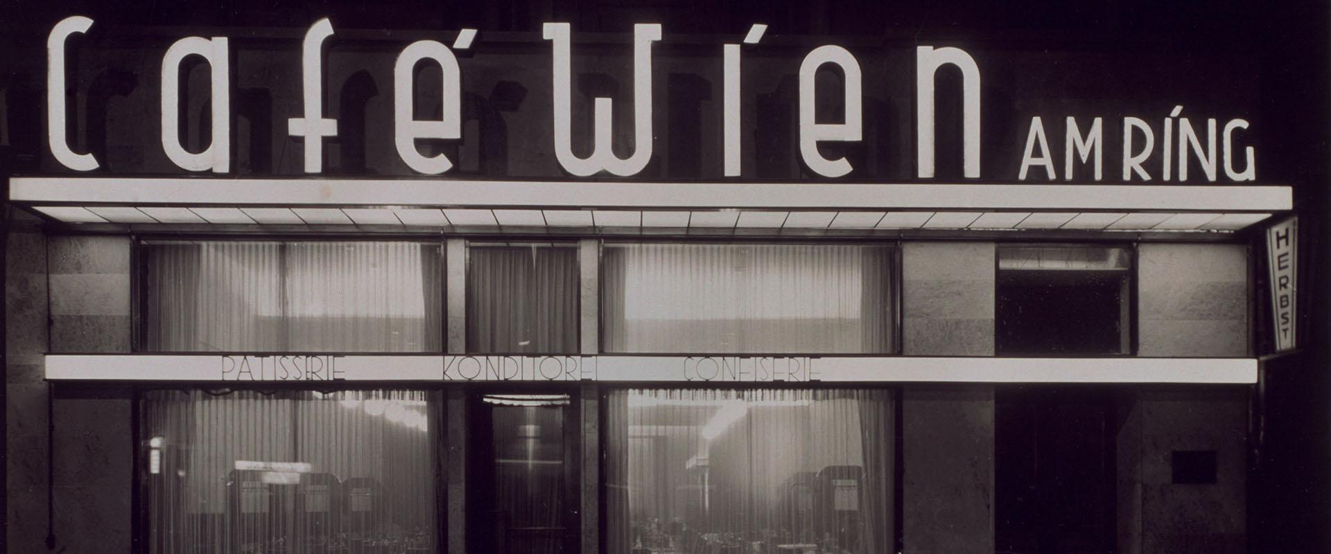 werner-mantz-cafe-wien