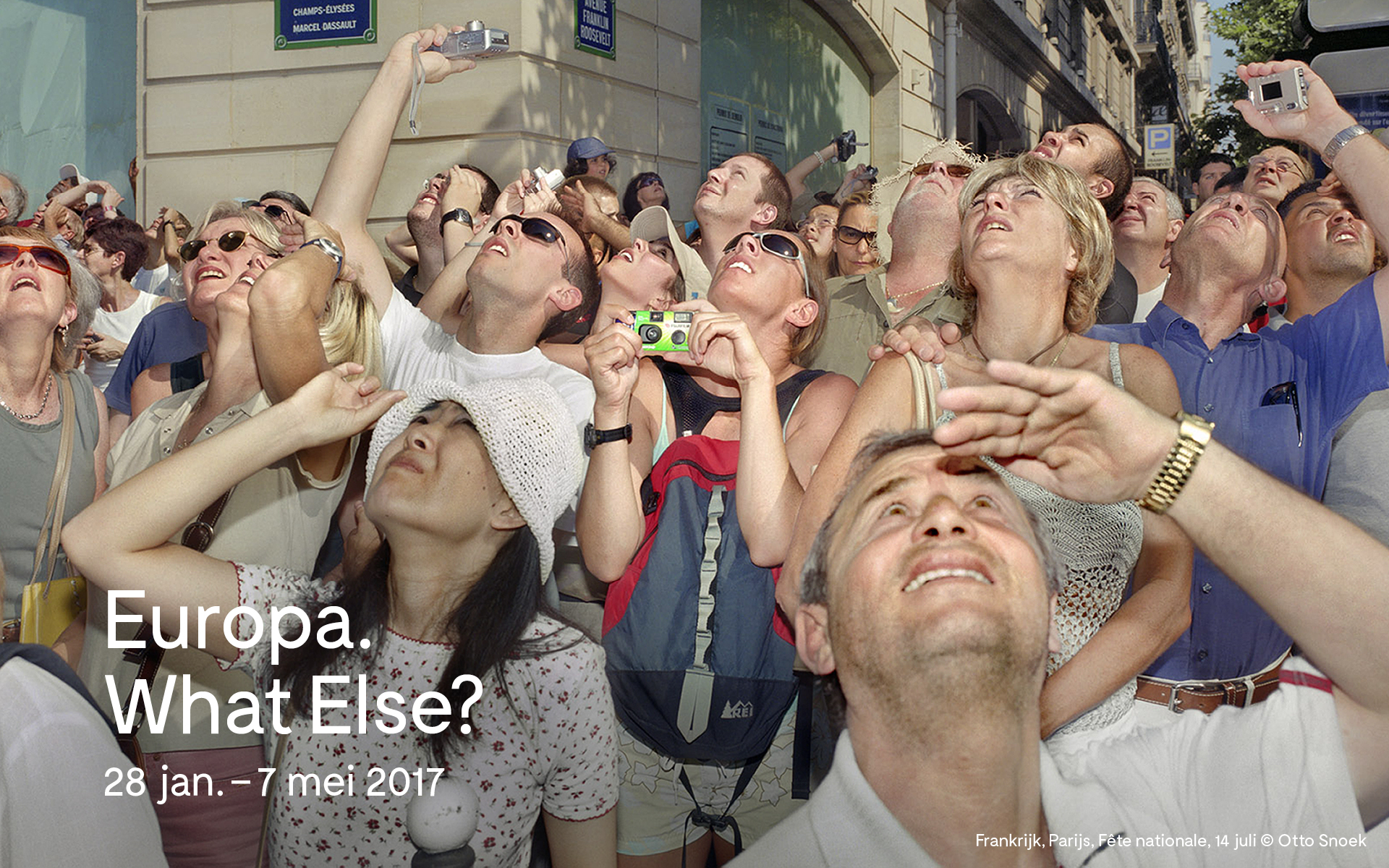 Europa-what-else