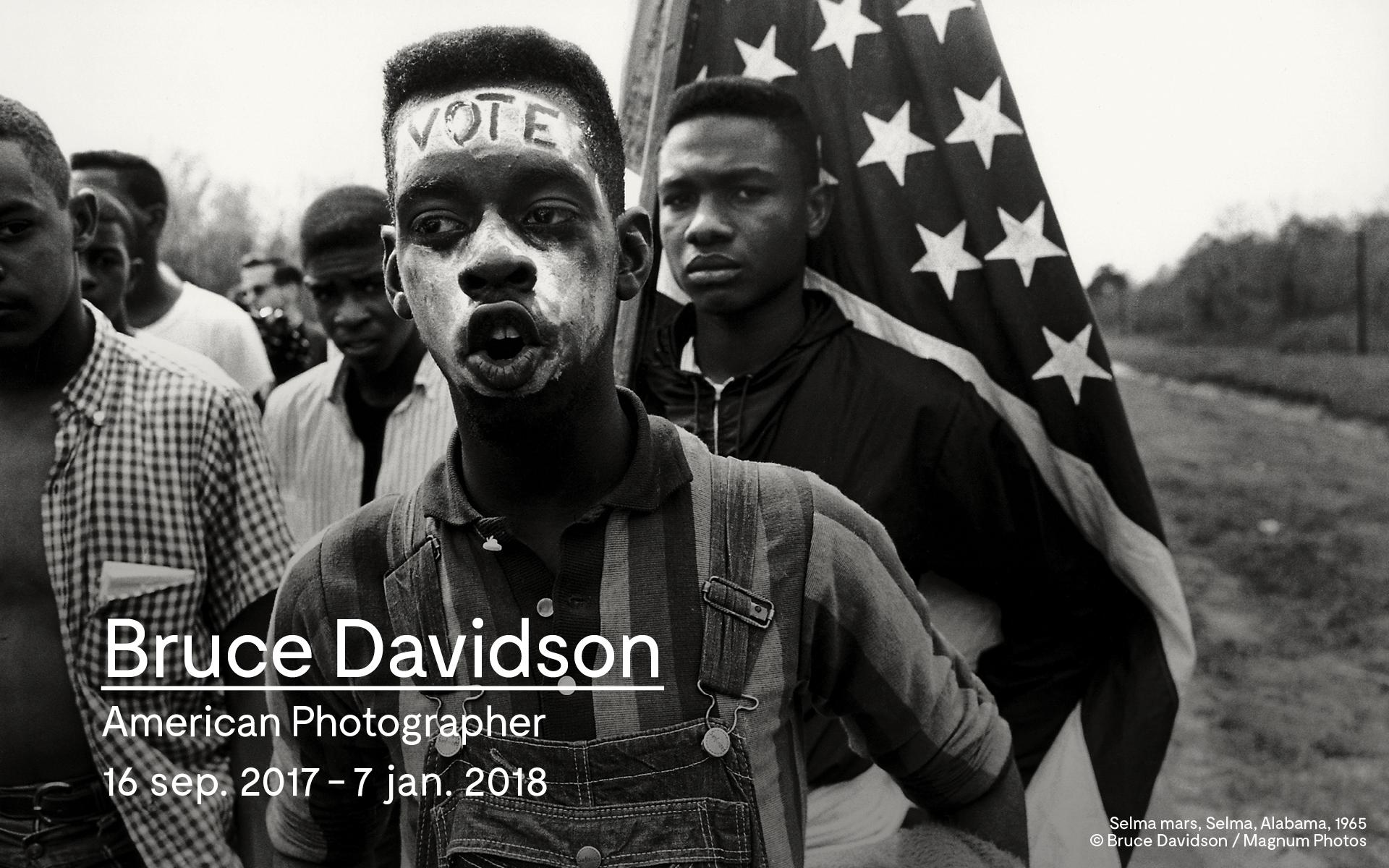 bruce-davidson-american-photographer