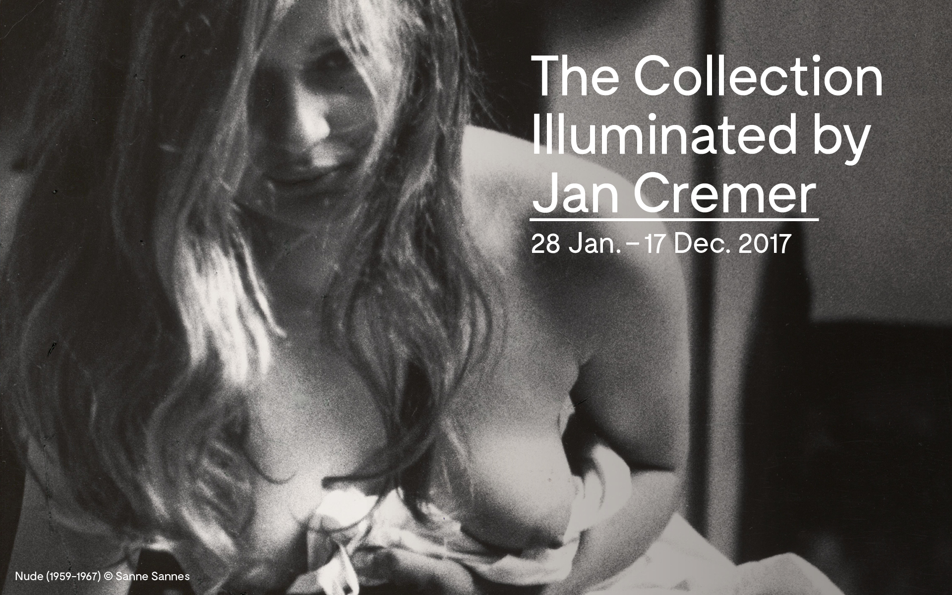 collection-illuminated-jan-cremer