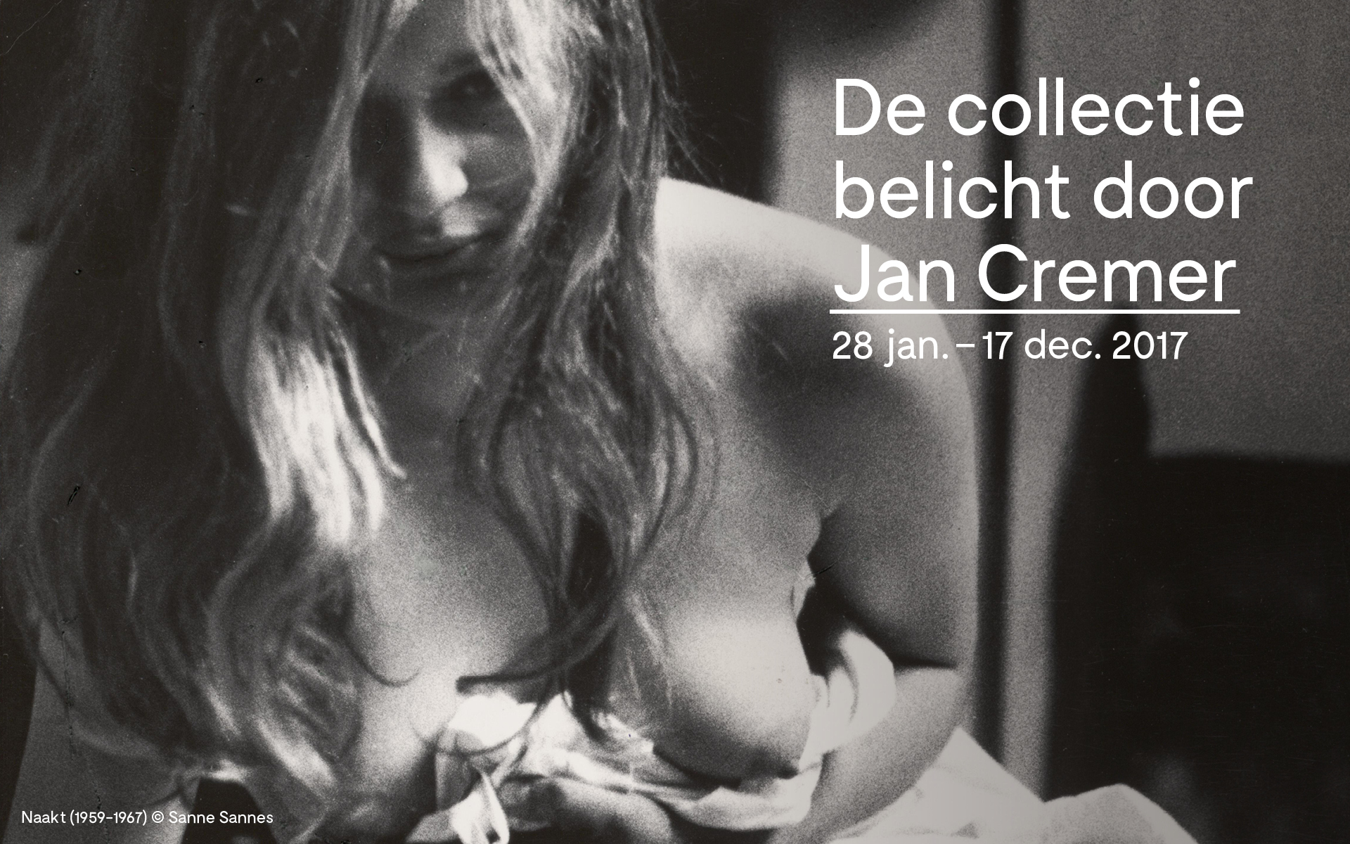 collectie-belicht-jan-cremer