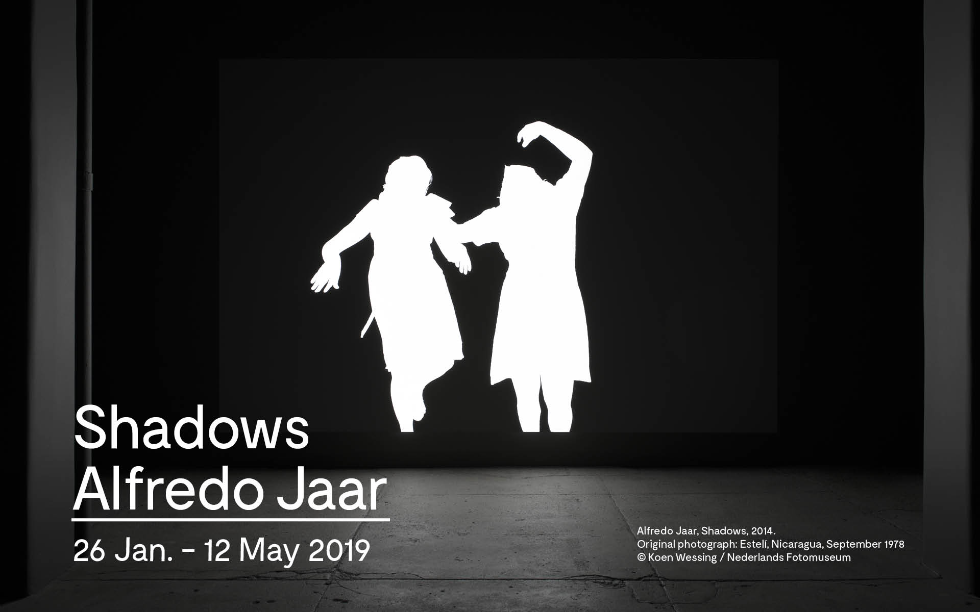 shadows-alfredo-jaar
