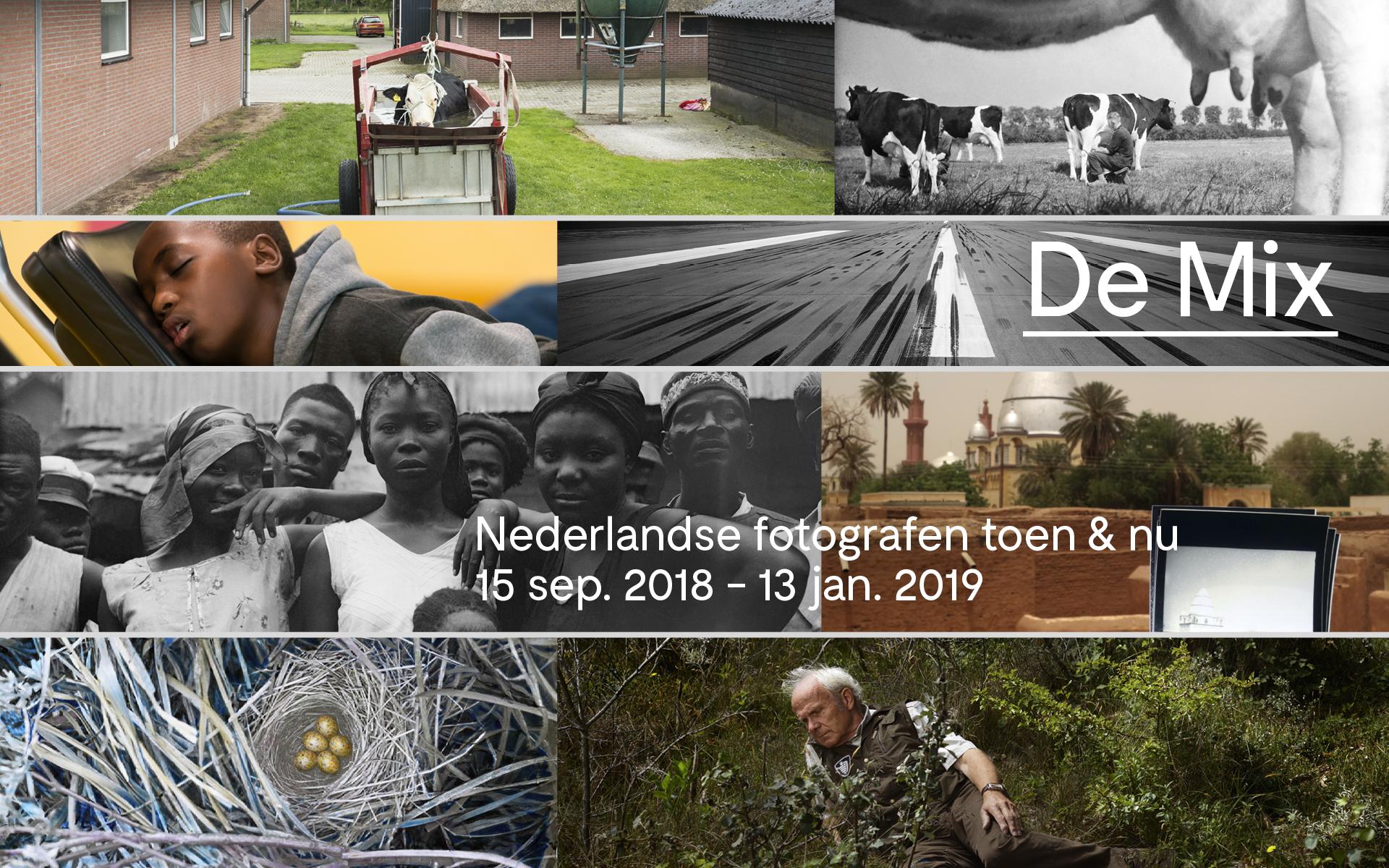 de-mix-nederlandse-fotografen
