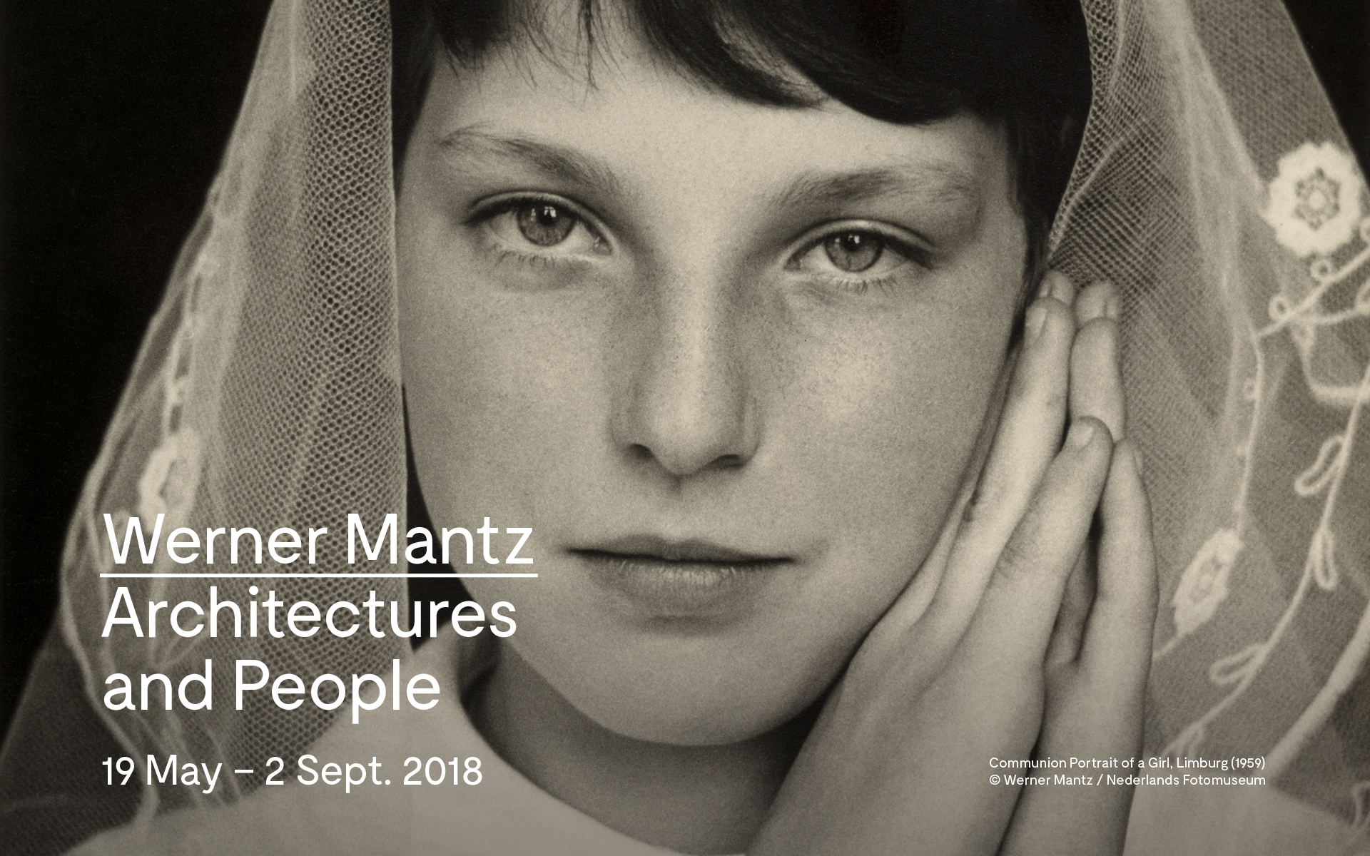 werner-mantz-architectures-and-people