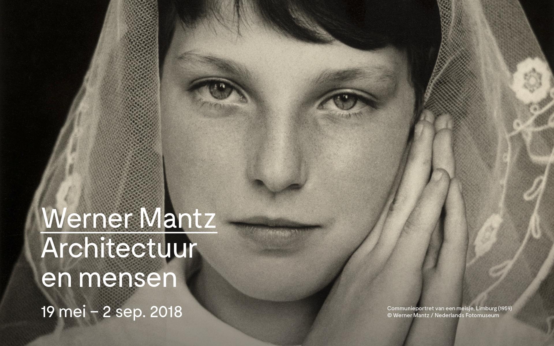 werner-mantz-architectuur-en-mensen