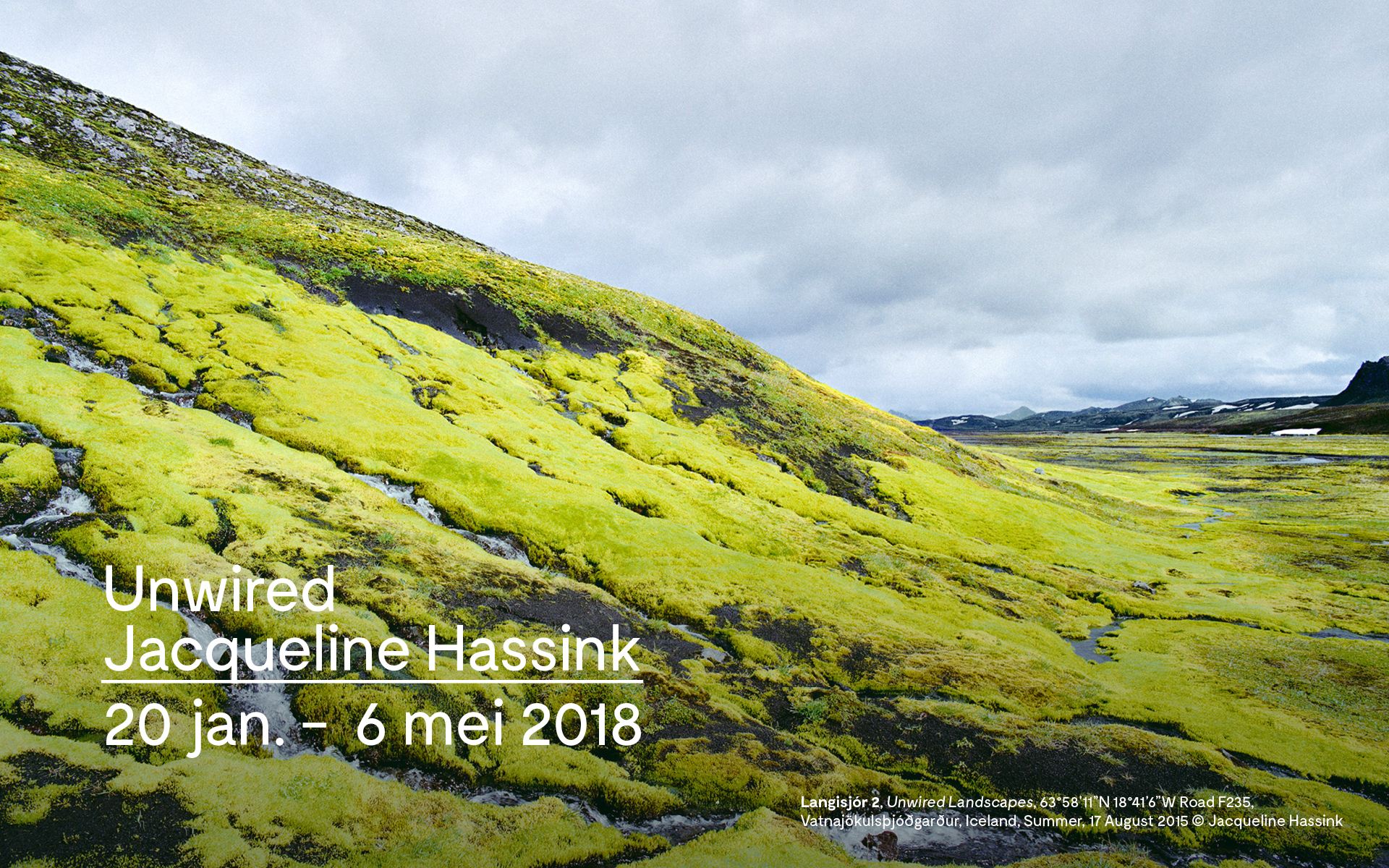 unwired-jacqueline-hassink