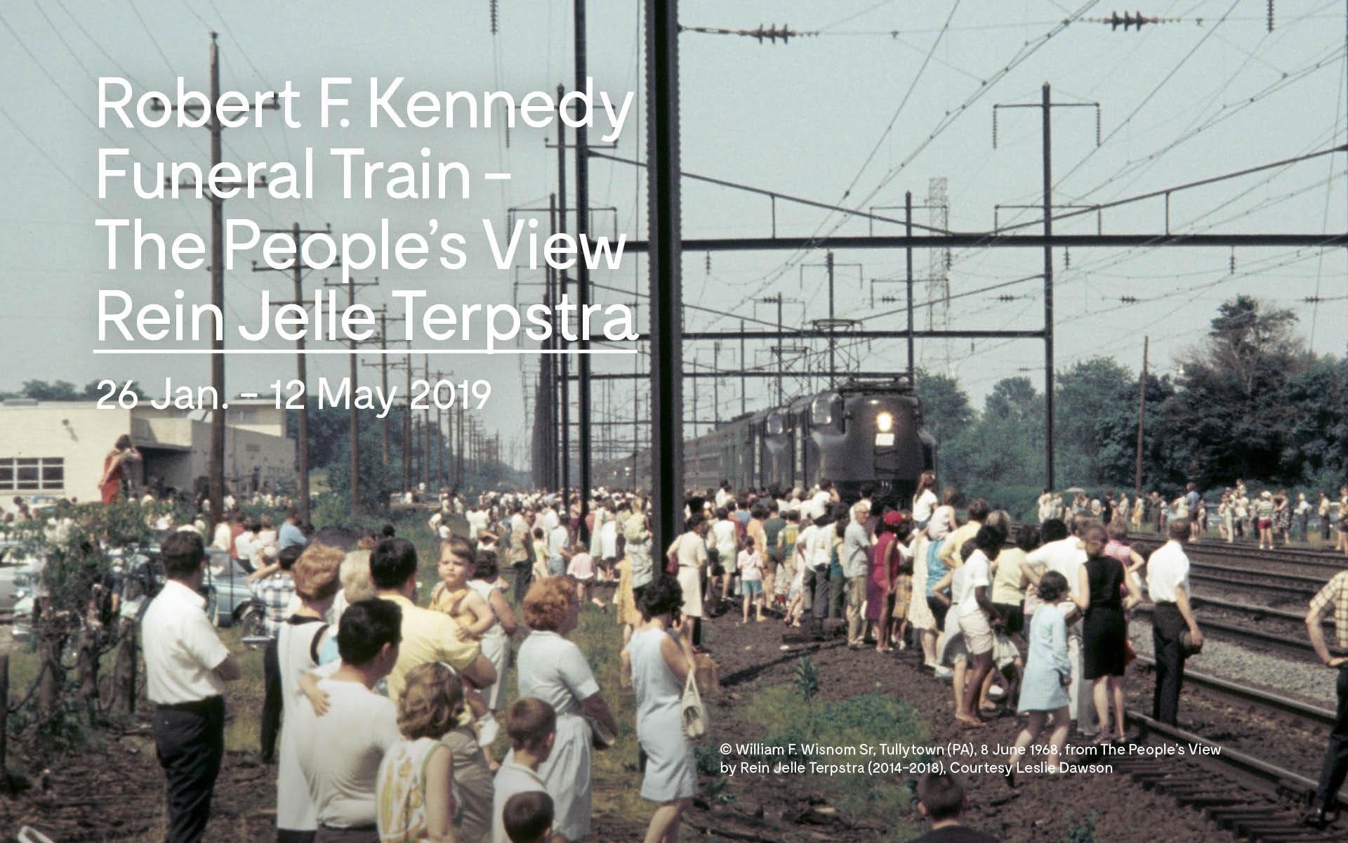 RFK-funeral-train-rein-jelle-terpstra
