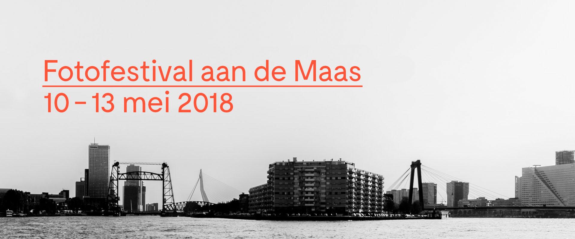 fotofestival-aan-de-maas