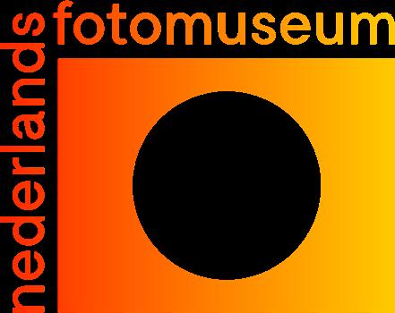 Webshop Nederlands Fotomuseum