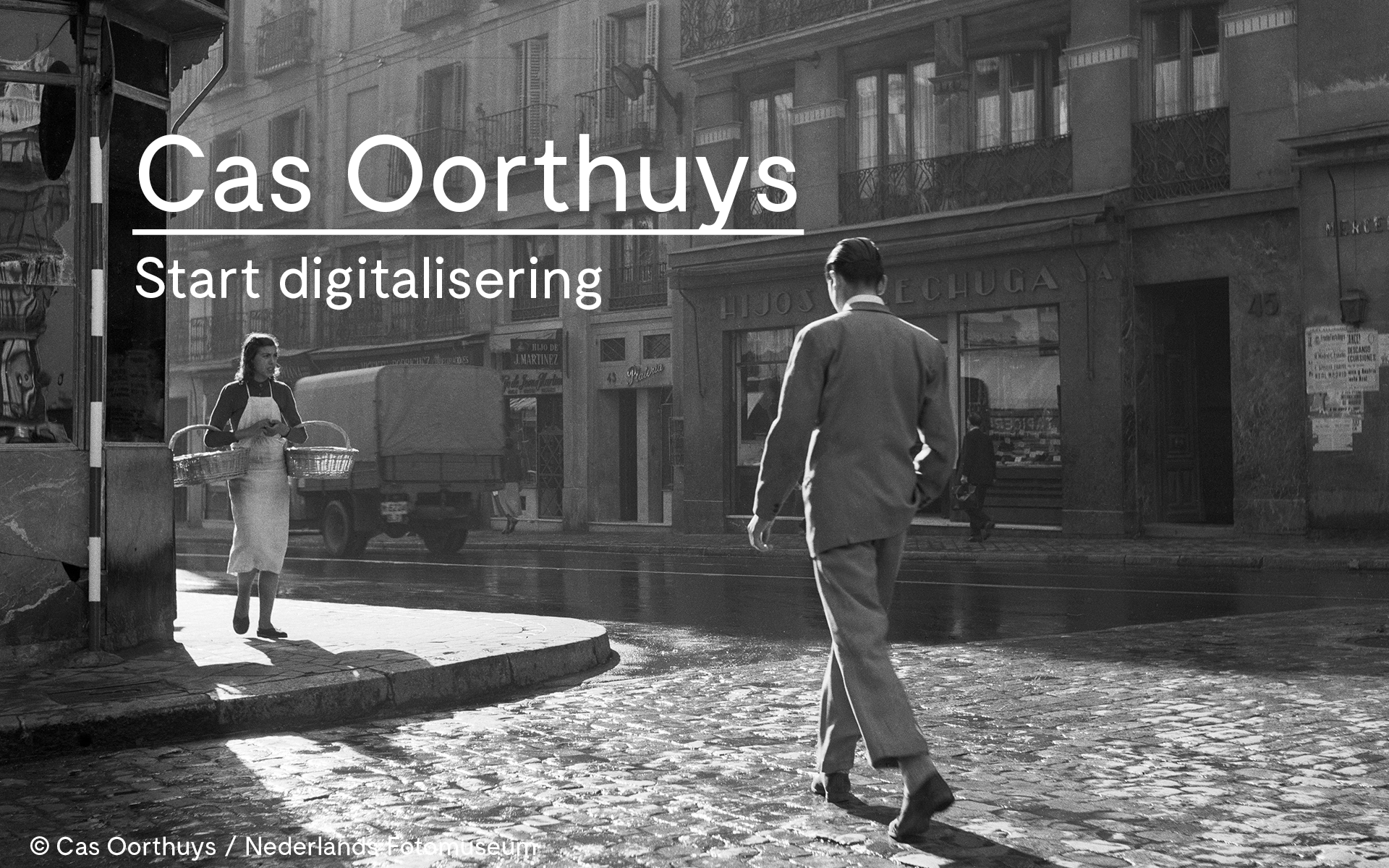 digitalisering-oorthuys