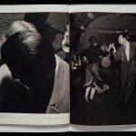 boek-24-3_NB