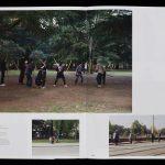boek-28-3_NB