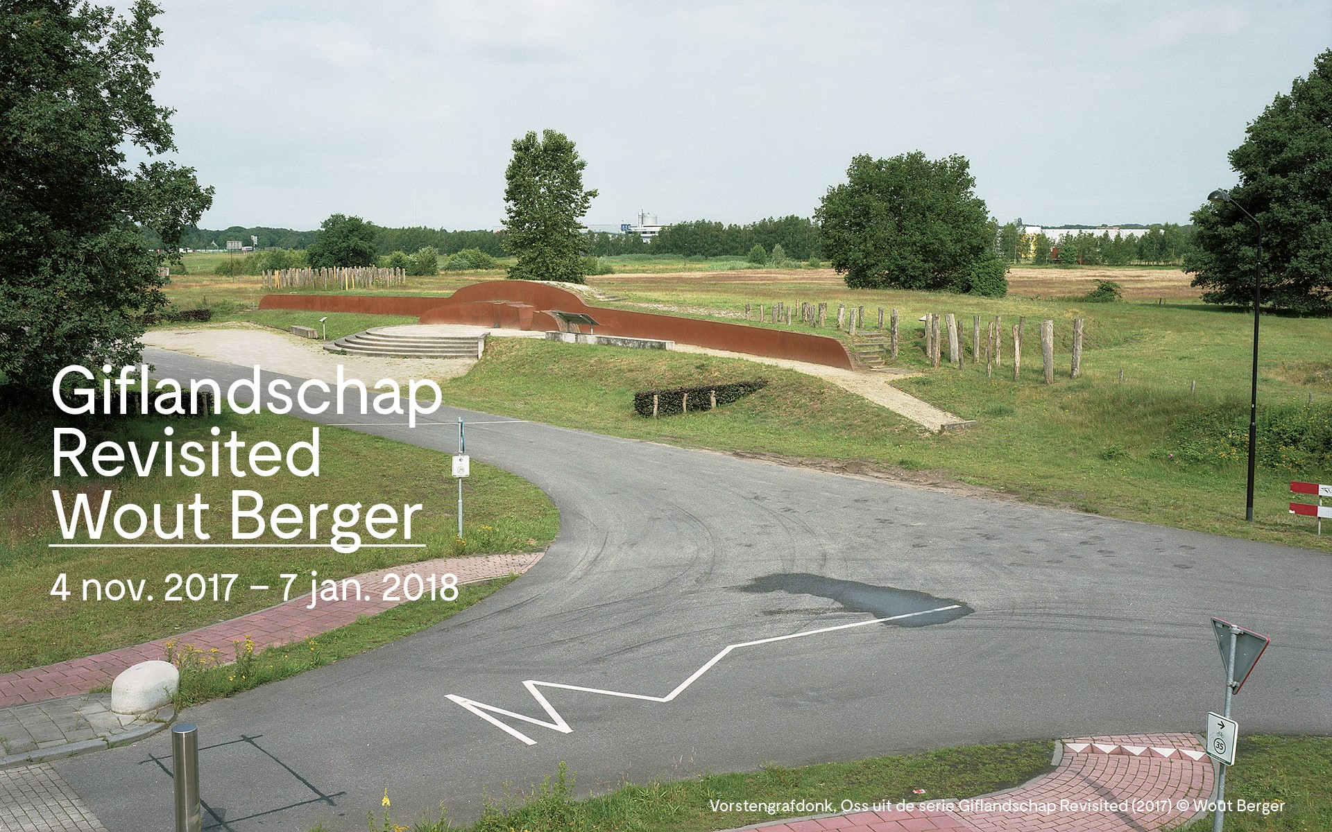 giflandschap-revisited-wout-berger