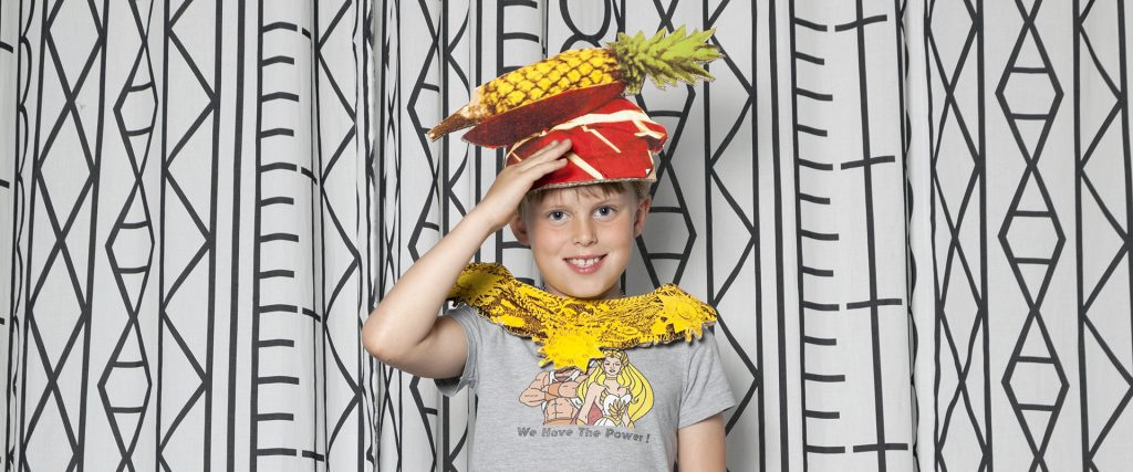 kidsworkshop-etnomanie-carina-hesper