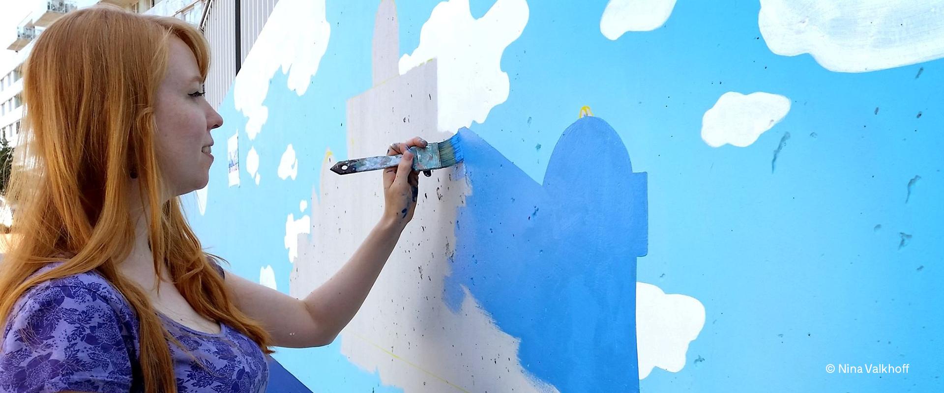 nina-valkhoff-muurschildering-cas-kidsdag-header
