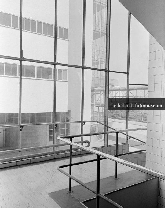 Van Nellefabriek, Hans Sibbelee
