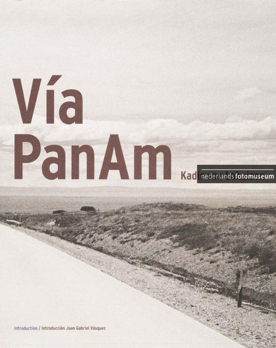 Kadir Lohuizen | Vía PanAm