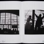 boek-47-1_NB
