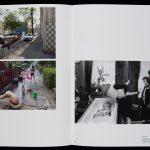 boek-47-2_NB