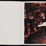 boek-68-2_NB