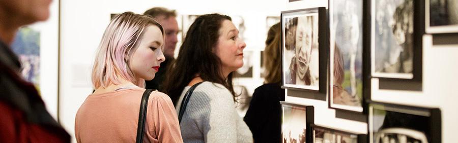 Toegangsprijzen Nederlands Fotomuseum