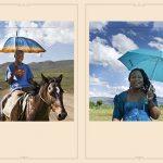 africannape_08