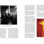 the-thames-hudson-dictionary-of-photography2