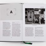 the-thames-hudson-dictionary-of-photography3