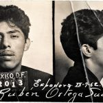 MEXICAN_CRIME_PHOT_3516992k