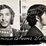 MEXICAN_CRIME_PHOT_3516993k