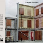 Staging-Disorder-cover-2