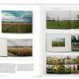 dutch-photobooks_interior1
