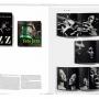 dutch-photobooks_interior2