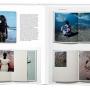 dutch-photobooks_interior5