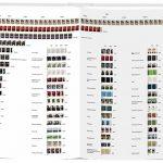 dutch-photobooks_interior6