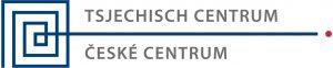 tsjechisch-centrum