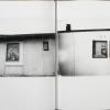 Pangnirtung2_Robert Frank