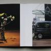 UPHO Unindentified PHotographic Object_Rafaël Philippen2