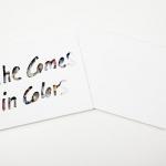 braakman_colors_omslag2