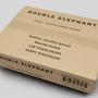 double elephant_box