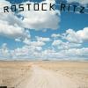 leitolf_rostock ritz2
