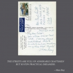 levitt_gathered reminders_cover