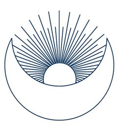 StSt_Logo