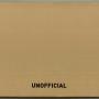 unofficial_cassette_9788889303085