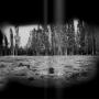 dorigo-milluzzi-rifugio-3