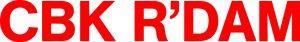 cbk-logo-rgb