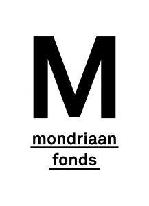 logo-mondriaan-fonds