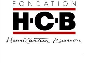 hcb-logo-couleur